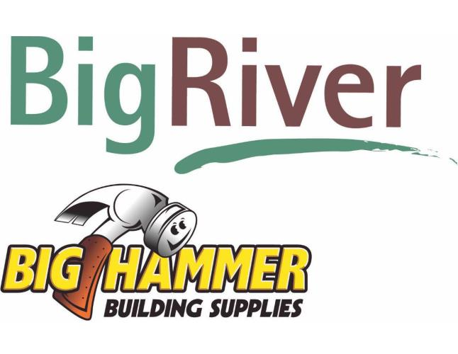 Big Hammer Building Supplies