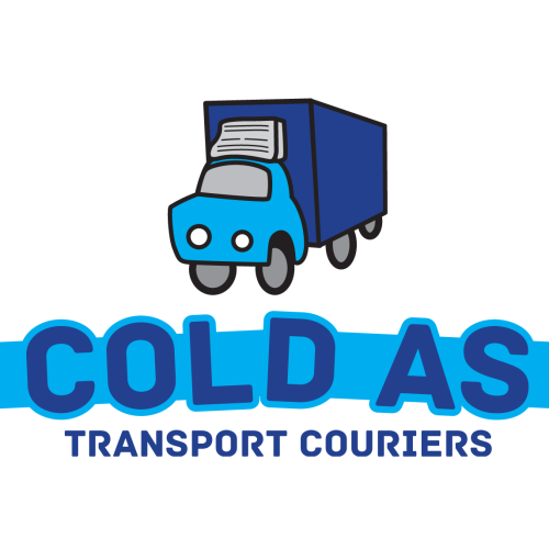 Cold As Transport