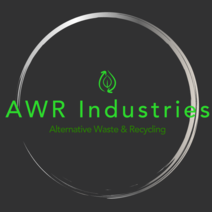 AWR Industries Skip Bin & Plant Hire