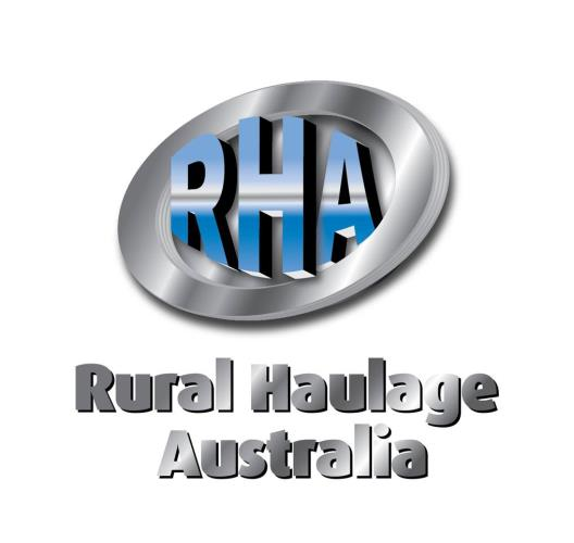 Rural Haulage Australia Pty Ltd