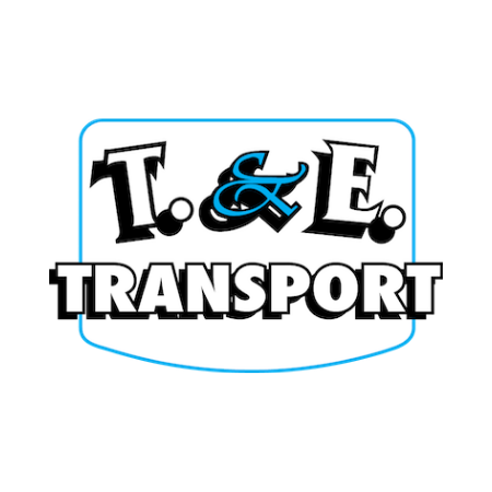 T & E Transport Pty Ltd