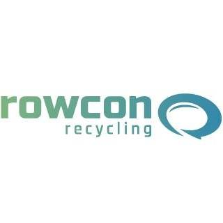 Rowcon Recycling