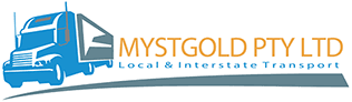 Mystgold Pty Ltd