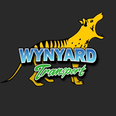 Wynyard Transport