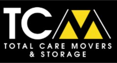 Total Care Movers & Storage