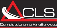 Complete Linemarking Services Pty Ltd