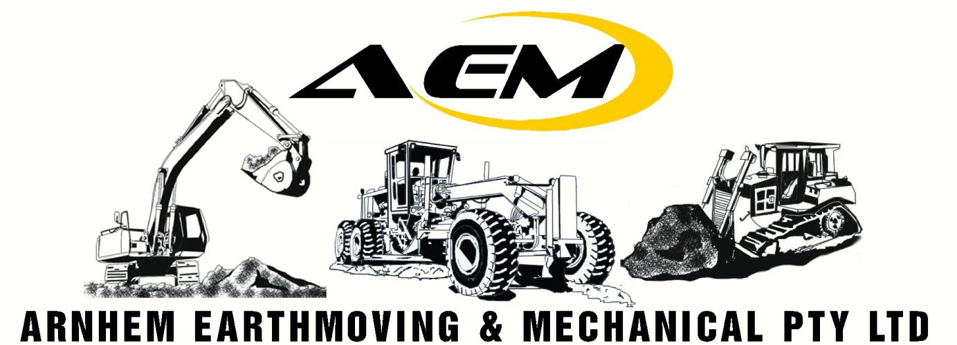 Arnhem Earthmoving & Mechanical Pty Ltd