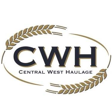 Central West Haulage