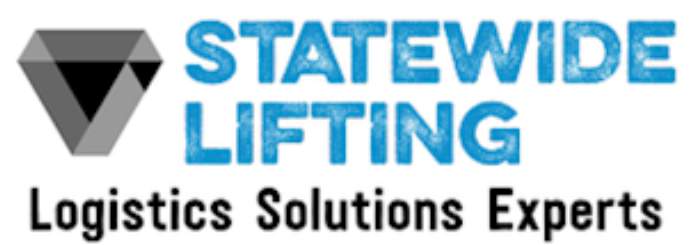 Statewide Lifting and Logistics