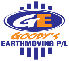 Goody's Earthmoving Pty Ltd
