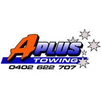 Aplus Towing