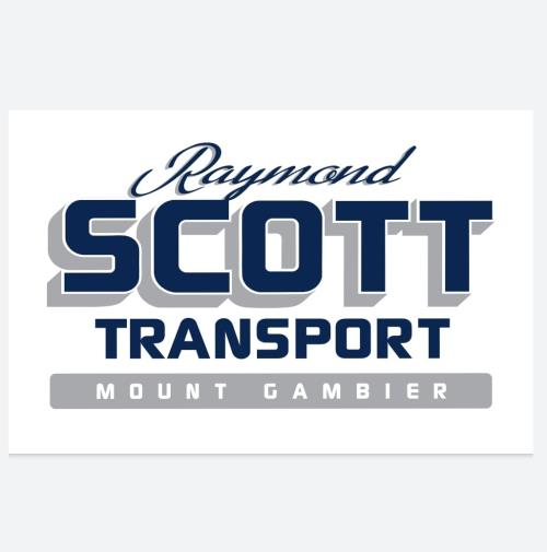 Raymond Scott Transport