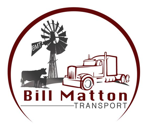 Bill Matton Transport