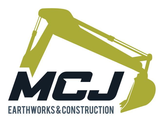 MCJ Earthworks and Construction Pty Ltd
