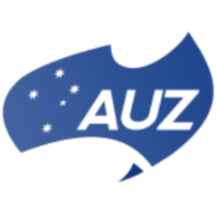 Auz National Towing