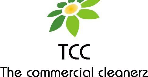 The Commercial Cleanerz