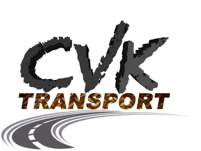 CVK Transport