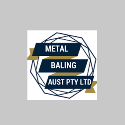 Metal Baling Australia Pty Ltd