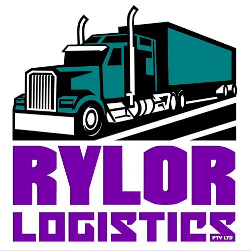 Rylor Logistics Pty Ltd
