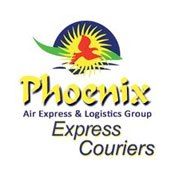 Phoenix Express Couriers