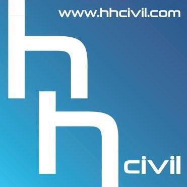HH Civil Pty Ltd
