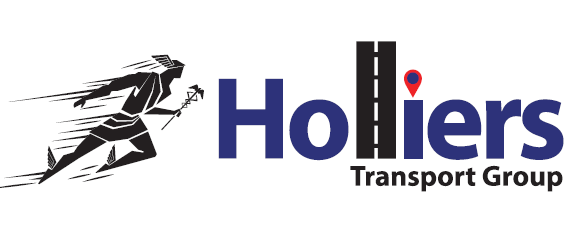 Holliers transport group