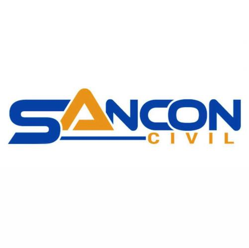 Sancon Civil Pty Ltd