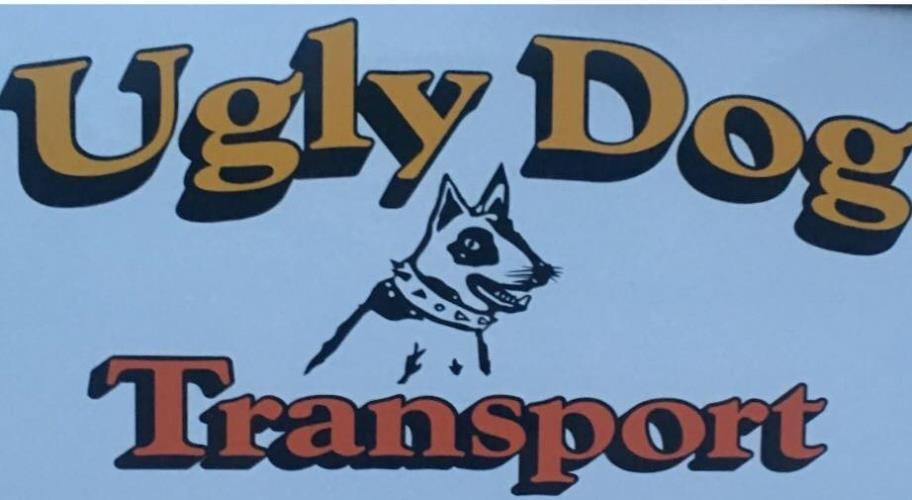 Ugly Dog Transport