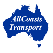 AllCoasts Transport