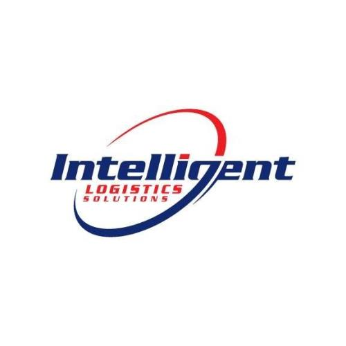 Intelligent Logistics Solutions